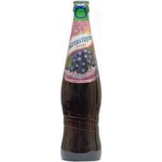 Лимонад Натахтари ст/б 0,5л*20 Саперави