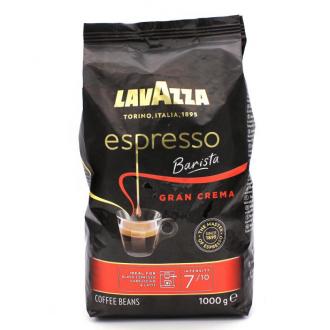 Лавацца  кофе зерно в/у 1000г*6 Gran Cre...