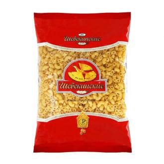 Шебекинские макаронные изделия 450г*28 Р...