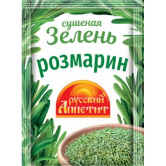 Розмарин  'Русский Аппетит '10гр*25