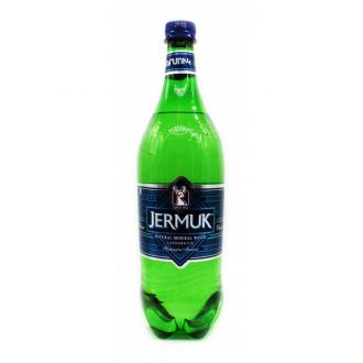 Джермук мин.вода 1,0л*6 ПЭТ