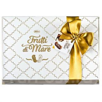 Вобро набор конфет 360г*6 Frutti di Mare сувенир