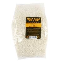 Рис круглозёрный  'Виктория ' 800гр*10