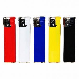 Зажигалки Пьезо Unicold BS-999-7 1*50шт*...