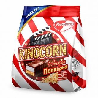 Кинокорн РотФронт со вкусом попкорна 200г*11