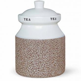 HYTON чай черный керамическая сахарница ...