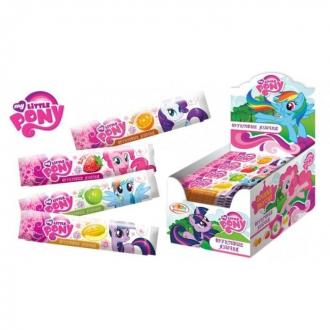 Жевательная конфета  'My little pony ' ф...