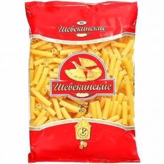 Шебекинские макаронные изделия 450г*28 Т...