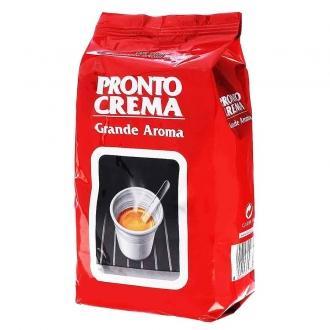 Лавацца  кофе зерно в/у 1000г*6 Pronto C...