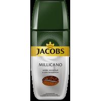 Якобс Монарх  кофе  90г*6 MILLICANO