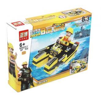 Лего Т-5415 1*8шт