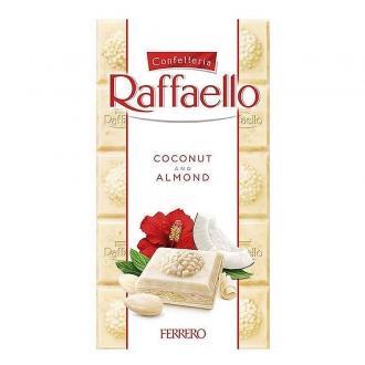 Ферреро-Роше шоколад 90гр*8шт.*(2бл) Мин...