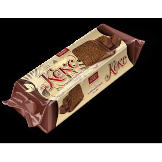 """Кекс""""Русский Бисквит""""225г*10 Шоколадный"""