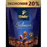 Чибо exclusive кофе 75 гр. *14 мяг./уп.