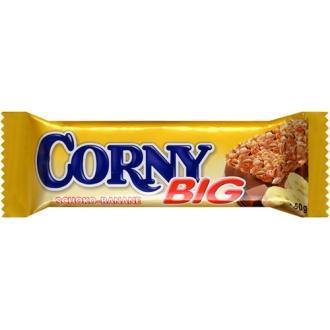 Батончик полоска злаковая 'Corny BIG ' 5...